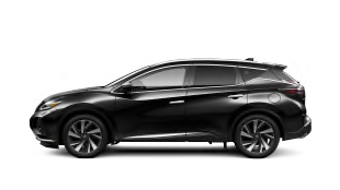 2020 Nissan Murano SV San Antonio, Tx