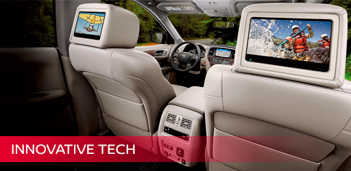 2020 Nissan Pathfinder S San Antonio, Tx